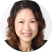 Cynthia Cui